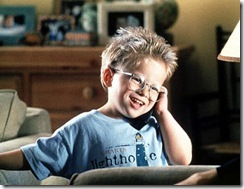 jonathan-lipnicki-in-jerry-maguire