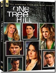 220px-OneTreeHill_S9