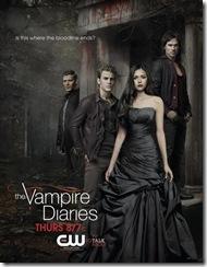 262204-new-vampire-diaries-promo-picture