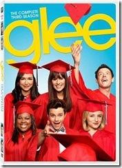 Glee_Season_3