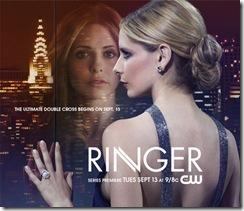 ringer-1