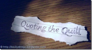 quoting-the-quill-small